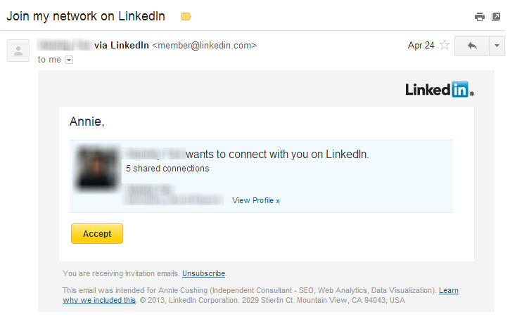 LinkedIn's Most Glaring Deficiencies And How To Get Around