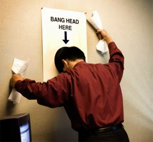 bang-head-here