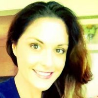 Victoria Edwards, Digital Content Strategist Florida Blue
