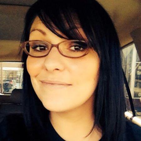 Jessica Frick, EVP Copyblogger