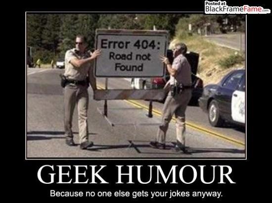 404-humor