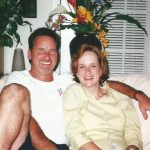 Joseph Ryan, Lori Vallow and Annie Cushing