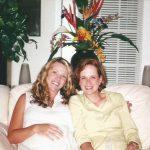 Lori Vallow and Annie Cushing